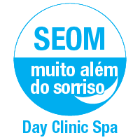icon_dayclinic