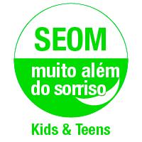 icon_kids