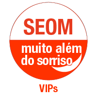 icon_vips
